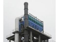 玄武岩纤维在产业用无纺布领域的应用
