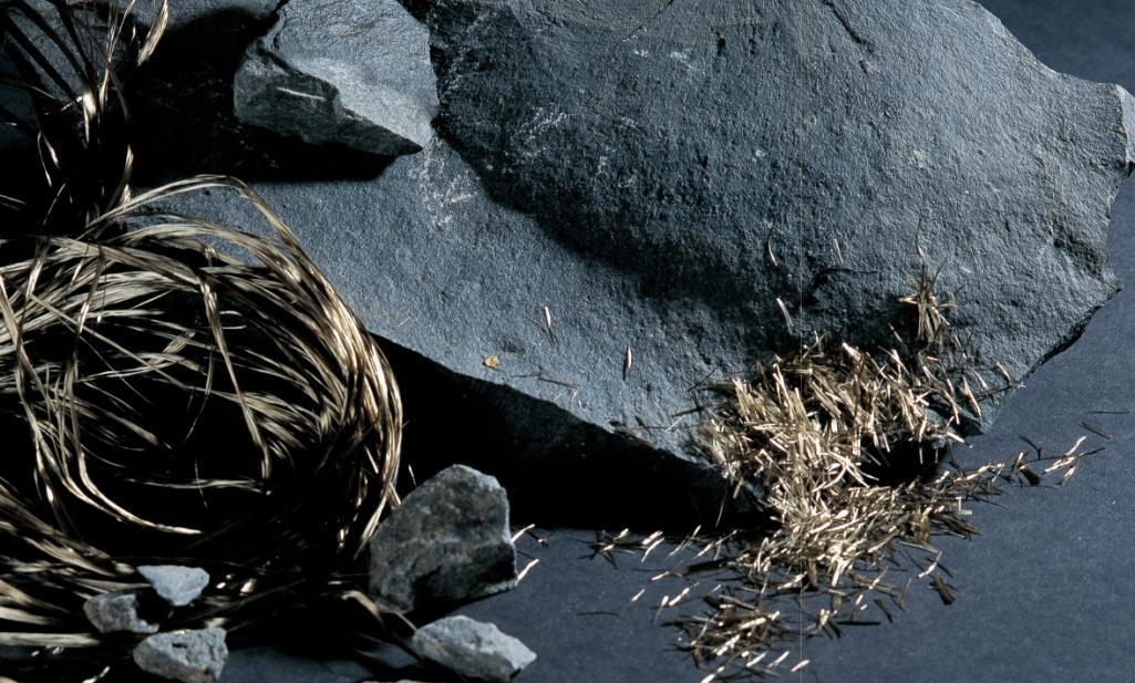 玄武岩纤维